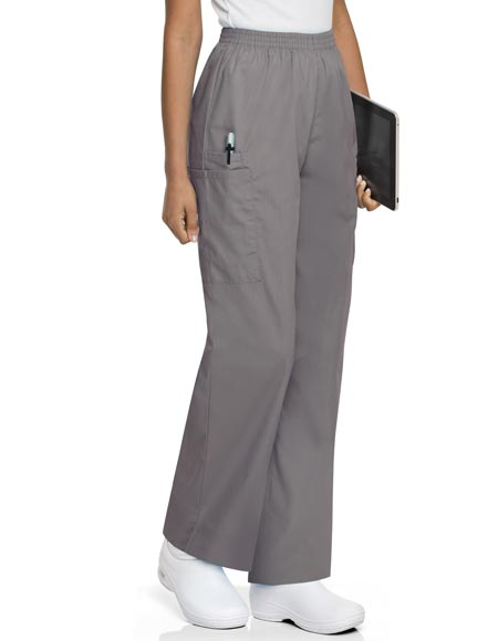 Popular Our Ultimate Petite Cargo Pants Resource Online